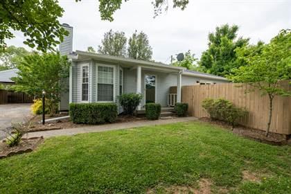 https www point2homes com us real estate listings tn nashville patio villa html