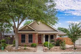 cotton crossing tx real estate homes