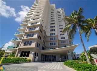 1151 N Fort Lauderdale Beach Blvd 9c Fl