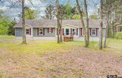 new chapel hill tx real estate homes