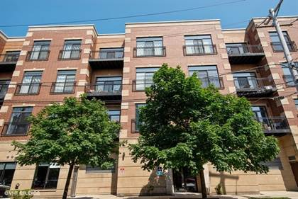 Apartments For In Ravenswood Il