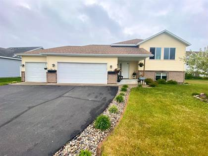 https www point2homes com us real estate listings mn st cloud west st cloud html