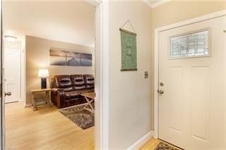 https www point2homes com us real estate listings nc greensboro garden homes html
