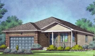 Image Result For Star Point Village Homes For Sale