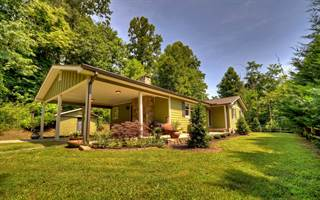 Fannin County Real Estate - Homes for Sale in Fannin ...