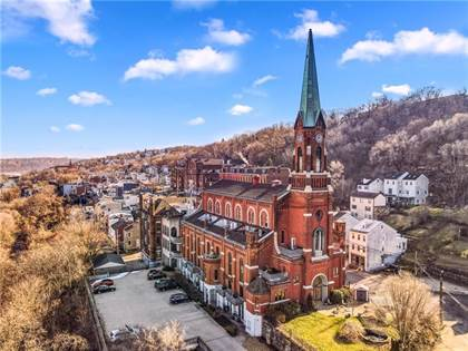 southside slopes pa real estate