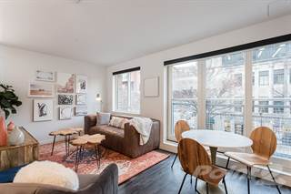 Apartment For In City Centre Ithaca Studio 1 Bath 508 Sq Ft