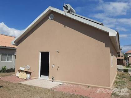Tucked away in neighborhoods, houses to rent are less easy to find. Houses For Rent In Saint Catherine 4 Homes Point2
