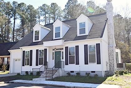 west augusta ga real estate homes