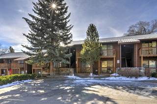 Image result for la plata county homes