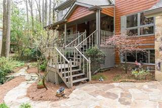 fox hills ga real estate homes for