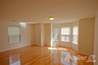 2-bedroom apartments for rent in newark | point2 homes