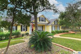 https www point2homes com us real estate listings tx new braunfels gardens of ranch estates html