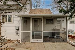 https www point2homes com us cheap homes for sale mn st cloud html