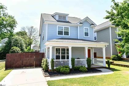 green avenue sc real estate homes
