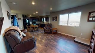 https www point2homes com us real estate listings nd bismarck html