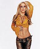 Anastacia Areenalla 21.1.2005