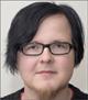 Jani Reinikainen