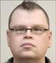 Mikko Vento