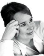 Eva Nyman
