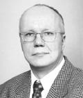 Ari Toivonen