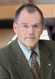 Hannu-Pekka Laiho
