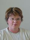 Anne Friman