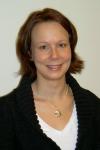 Heidi Keskikylä