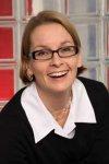 Jenni Mattsson