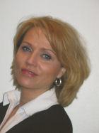 Jaana Haapala