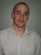Jussi Sistonen
