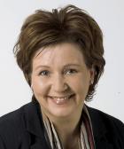 Liisa Kotilainen