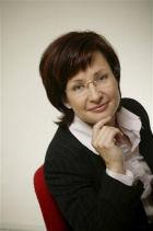 Sari-Liia Tonttila