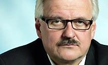 Markku Hurmeranta