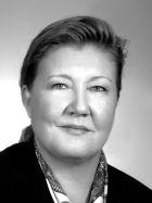 Anna-Mari Tiilikainen