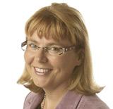 Terhi Lambert-Karjalainen