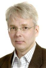 Lasse Virtanen