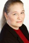 Birgitta Josefsson