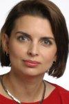 Kirsi Arhilahti