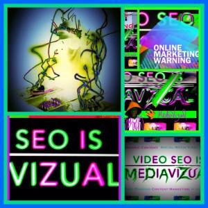 page ranking, google, video seo, www.mediavizual.com, best SEO, cville SEO, online video marketing