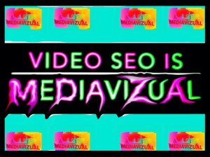 Video SEO and Video Ranking