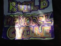 builders, custom contractors, online artistic video marketing the best businesses Charlottesville Virginia