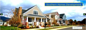 001 Southern Homes Image