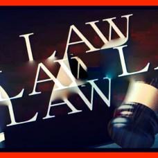 Best Auto Traffic Injury Lawyers in Charlottesville Virginia