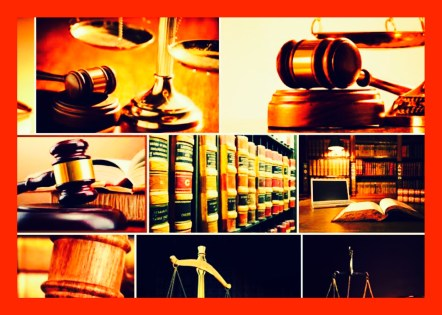 Reliable Recommended Dependable, experienced lawyers attorneys local duo personal injury law firms