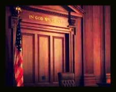 best local DUI criminal defense attorneys and DUI lawyers in Charlottesville Virginia
