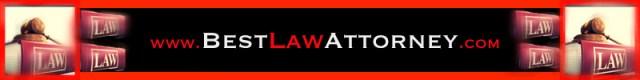 www.KillerLawyers.com, www.MediaVizual.com, www.BestLawAttorney.com, www.GreatLocalAttorneys.com www.Best LawyersLocal.com www.How2BeataDUI.com