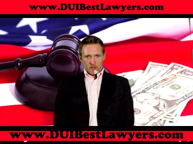yes lawyers, attorneys, medical malpractice, DUI, that's love the tourneys, experience, trusting, reliable, organic, marketing, advertising, video, search engine visibility