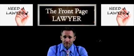 https://vimeo.com/151662990 personal injury attorneys https://vimeo.com/151250250