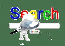 Best Online Video Marketing ,Best ,Online,Video ,Marketing ,Best Online, Video Marketing, SEO Company, Best Video SEO http://www.adserps.biz/2016/05/best-online-video-marketing.html